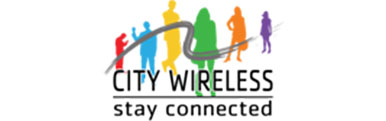 CityWireless