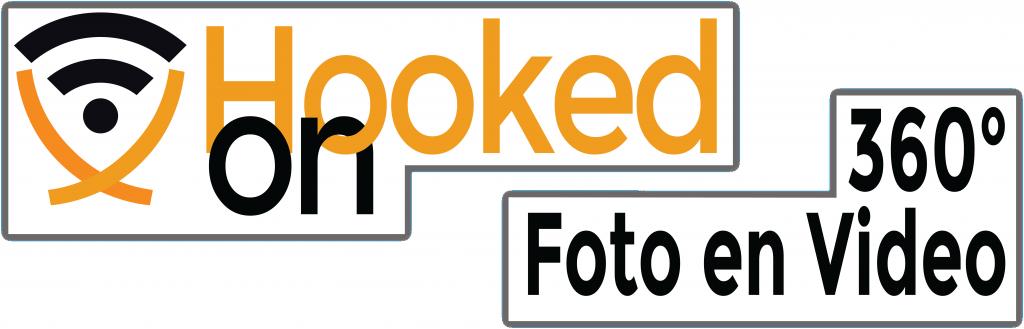 360 foto en video