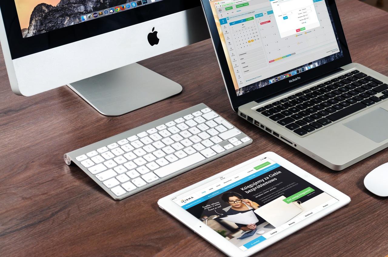Wifi voor uw bedrijf