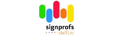 SignProfs Delft